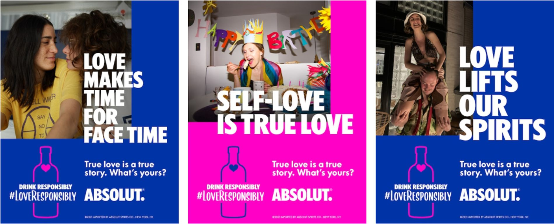 AbsoluteVodka_Loveresponsibly_Valentines day campaign_cabecera