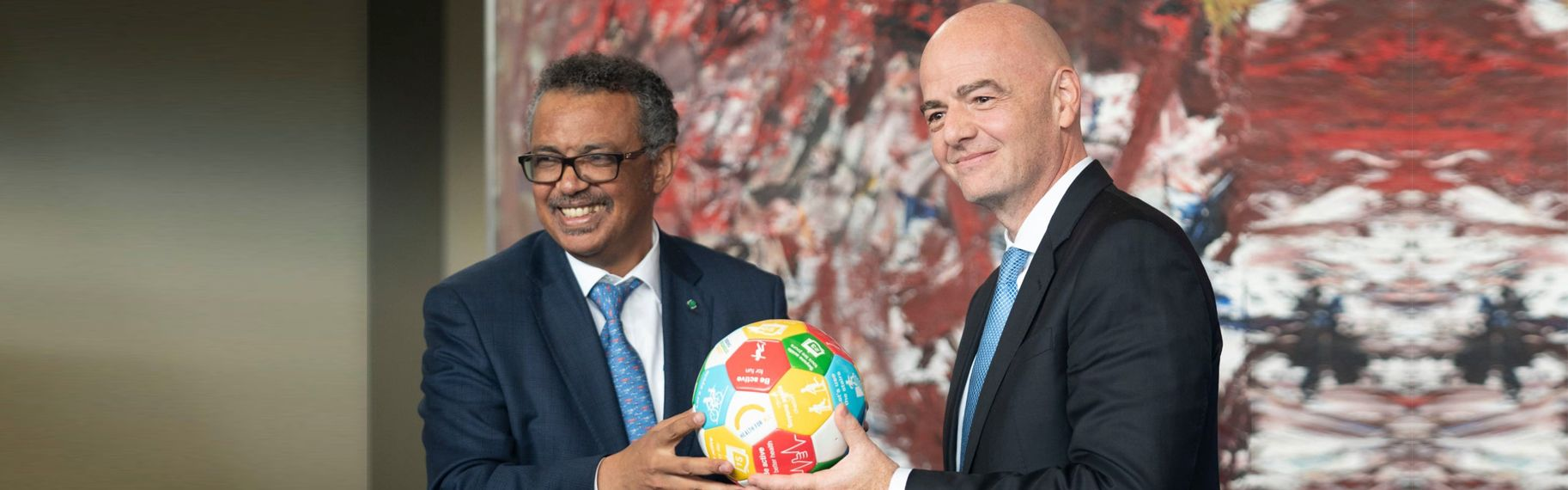FIFA_ACTtogethercampaign_WorldCup2021_cabecera.jpg
