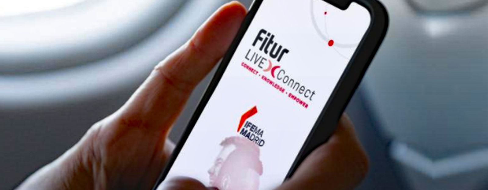 Fitur Live andConnect_cabecera