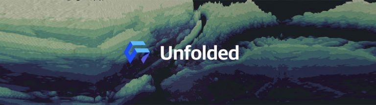 Foursquare acquires the geospatial analytics and visualization platform called Unfolded
