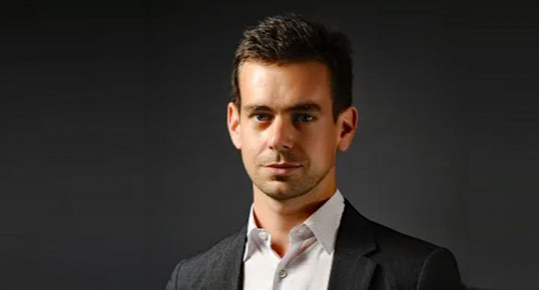 Square, to develop physical wallet and service for self-custody of Bitcoins, Jack Dorsey confirms