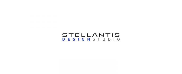 Stellantis lanza el Stellantis Design Lab, agencia de diseño no sólo para marcas del grupo, liderada por Klaus Busse y Arnault Gournac