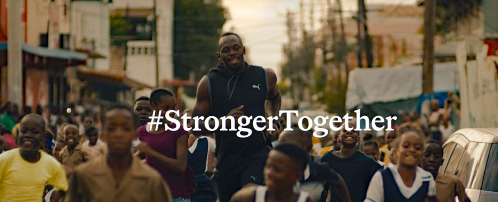 Stronger Together_USAIN BOLT_COI_Hulse and Durrell