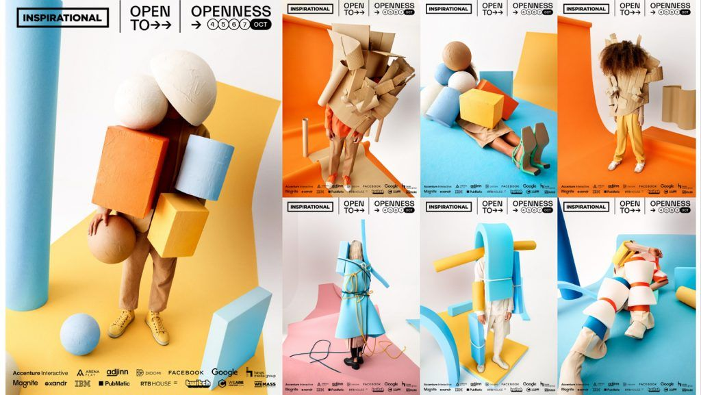 Inspirational_21_open to Opnenness_Lady Brava_ident visual_03
