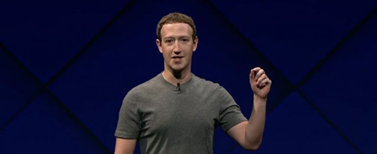 """Facebook, at least to moderate net growth rise for the full year 2021 and Apple is not the only """"one"""" to blame"""