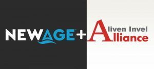 Social selling and distribution company NewAge, expanding in Japan through  Aliven, Inc. acquisition