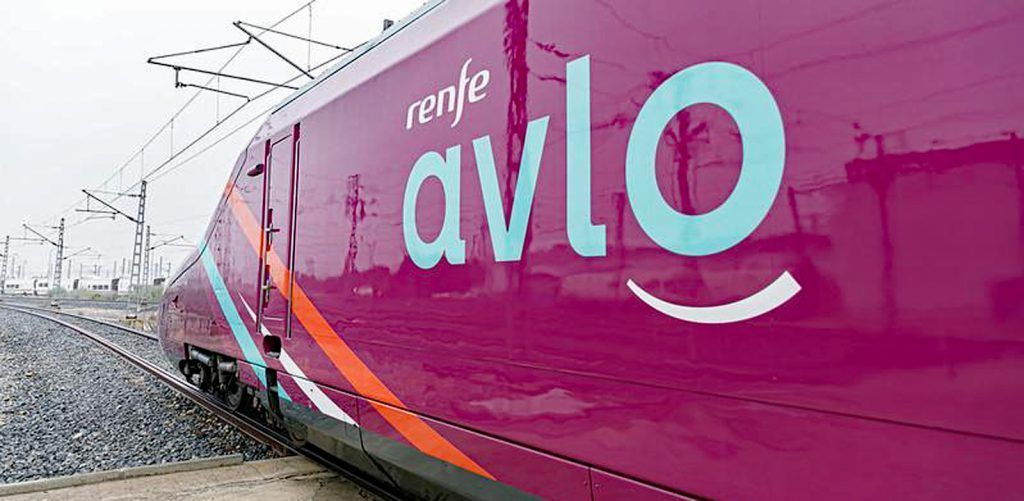 Avlo_Renfe-Ave-low-cost_RRSS
