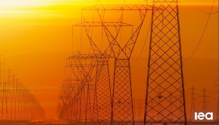 World electricity demand outpaces renewables driving strong push in fossil fuels generation and greenhouse gas emissions, IEA warns