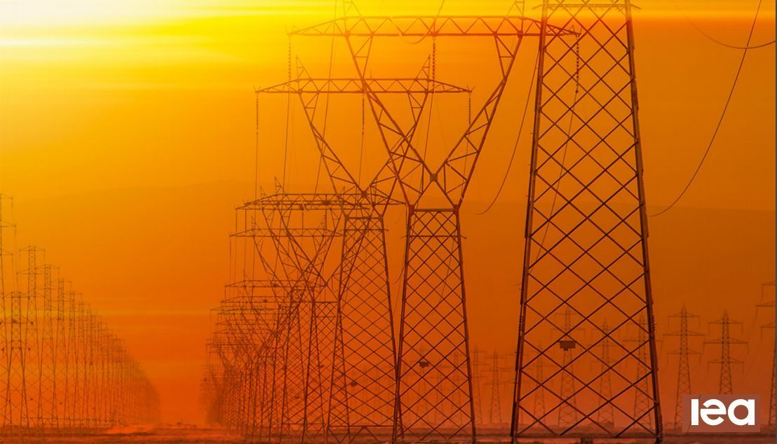 IEA electricity report july 2021_cover_cabecera