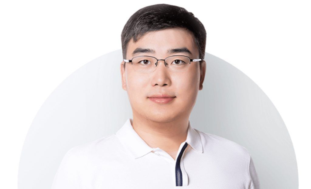 Will Cheng_Founder, ChairmanandCEO_Didi Chuxing_Didi Global Inc_02