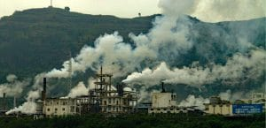 Factory_in_China_cabecera
